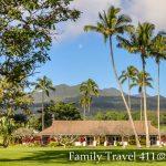 Garden View Suites at Travaasa Hana, Maui