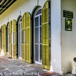 Hemingway Home Museum
