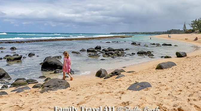 How to Build a Budget-Friendly Maui Family Vacation