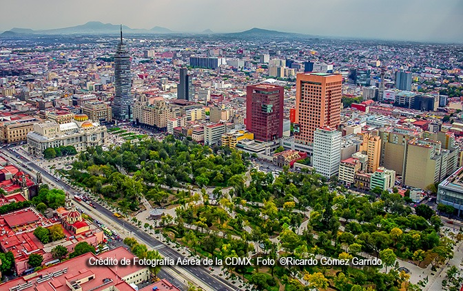 Mexico-City-CDMX-Ricardo-Gomez-Garrido-city-overview-web.jpg