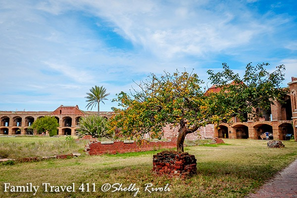 Dry-Tortugas-Ft-Jefferson-2