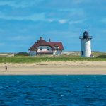 Cape Cod with kids