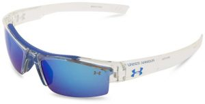 youth nitro sun glasses