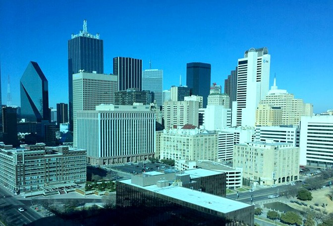 The 411 on Dallas Fort Worth with Kids