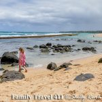 budget-friendly maui family vacation tips