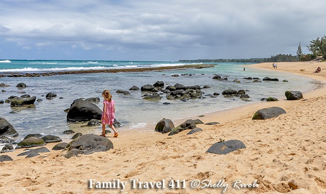how to build a budget friendly maui family vacation family travel 411