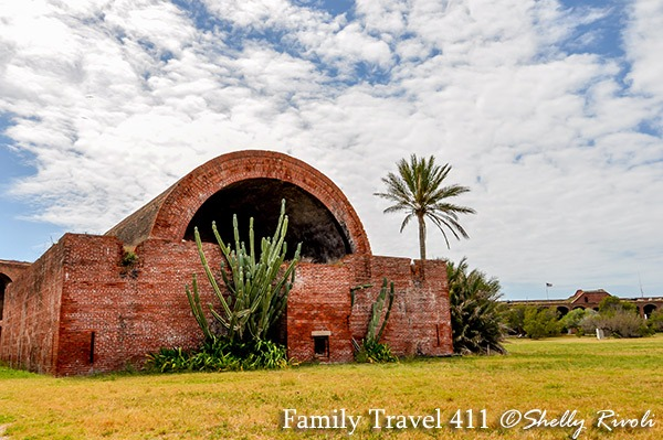Dry-Tortugas-Ft-Jefferson-3