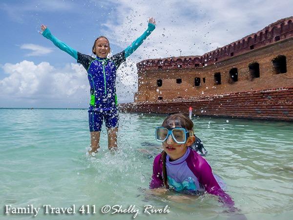 Dry-Tortugas-water-girls