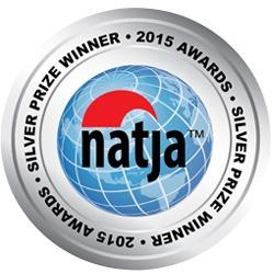 NATJA-Silver-2015-250