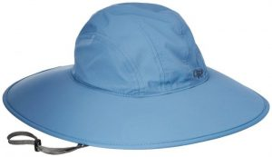 Outdoor Research Women's Rambler Sombrero
