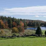 The Berkshires with kids at Family Travel 411.