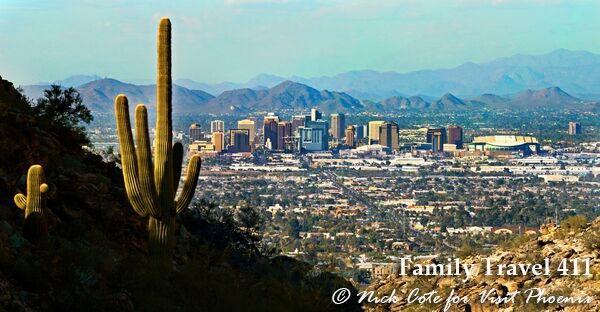 Phoenix for LGBT families